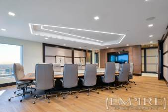 Asper-Offices-16