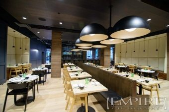 commercial-architecture-1