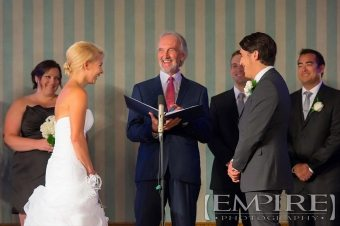 fairmont-winnipeg-wedding-ceremony