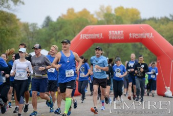 1_2018-Rotary-Club-Half-Marathon-169