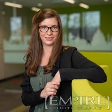 Taken By Empire Photography - www.empirephoto.ca