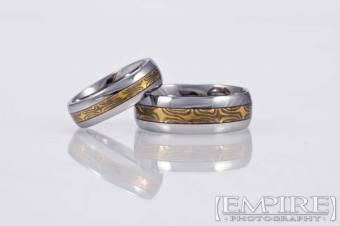 Jewellery-Products-14