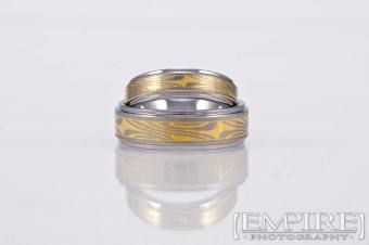Jewellery-Products-16