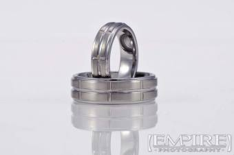 Jewellery-Products-17