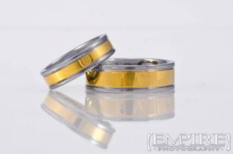 Jewellery-Products-18