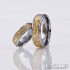 Jewellery-Products-19