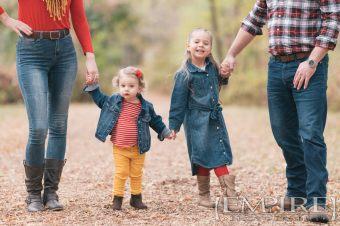 1_Family-Photos-2020-22