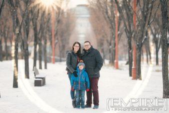 Family-Photos-2019-51