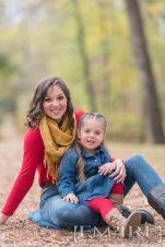 Family-Photos-2020-18