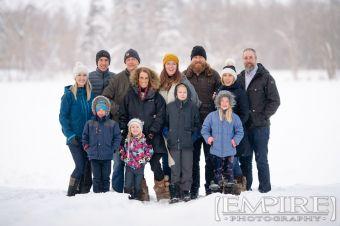 Family-Photos-40