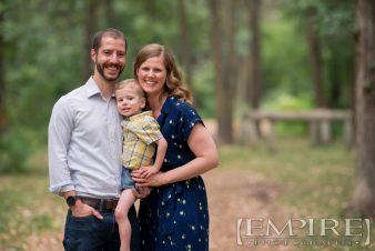 Family-Photos-51
