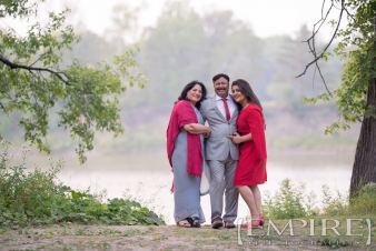 Family-Photos-51a
