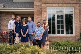 Family-Photos-87