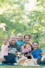 Family-photos-(85)