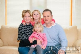 family_photos_2014__26_of_42_