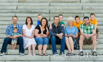 family_photos__6_
