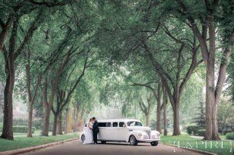 assinaboine-park-wedding
