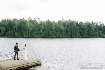 kenora-wedding-photos