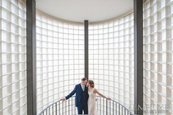 Fourpoints Winnipeg Wedding photos