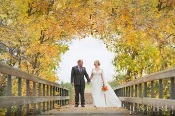 bridges-golf-course-fall-wedding