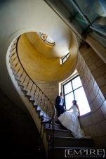 hamilton-building-staircase