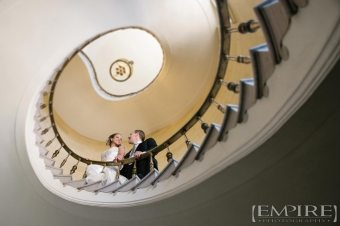 hamilton-building-wedding-photos
