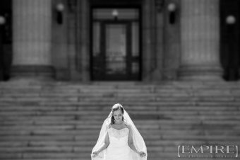 legislative-building-wedding-photos