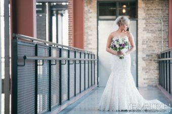 red-river-college-wedding-photos