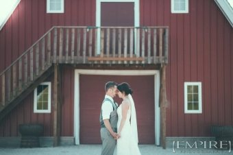 rustic-wedding-barn