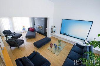 interior photos (9)