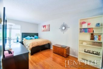 real-estate-winnipeg-6