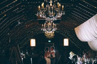 Ashly-and-Kerry-rustic-wedding-barn-reception