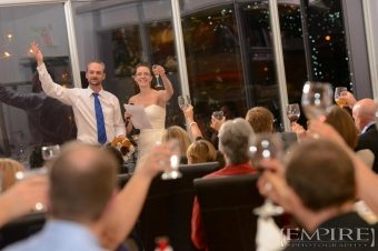 Christy-&-Chris-rembrands-bistro-wedding-reception