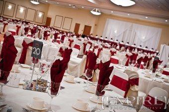 reception_victoria-inn-wedding_