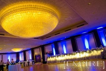 wedding-reception-ballroom-fairmont-hotel