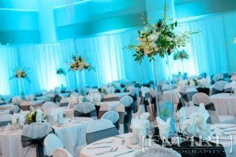 wedding-victoria-inn-winnipeg_