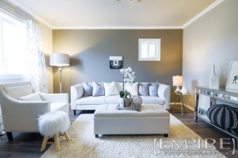 Staging-Photography-19