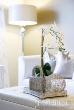 Staging-Photography-22