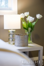 Staging-Photography-23
