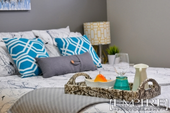 Staging-Photography-25