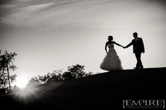 Janette-&-Steve-sunset-glendale-wedding