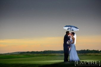 Melissa-&-Ryan--southwood-golf-wedding