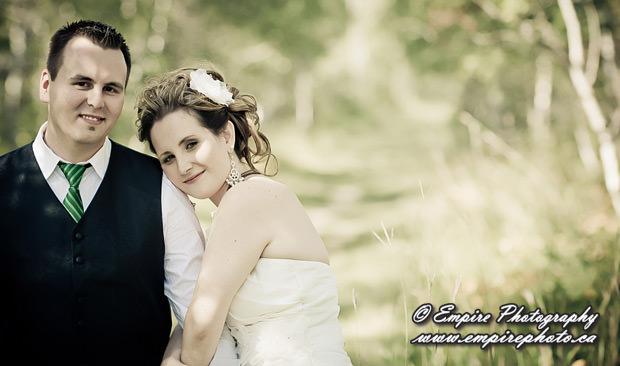 Wedding With Heather Amp Jason Empire Photography