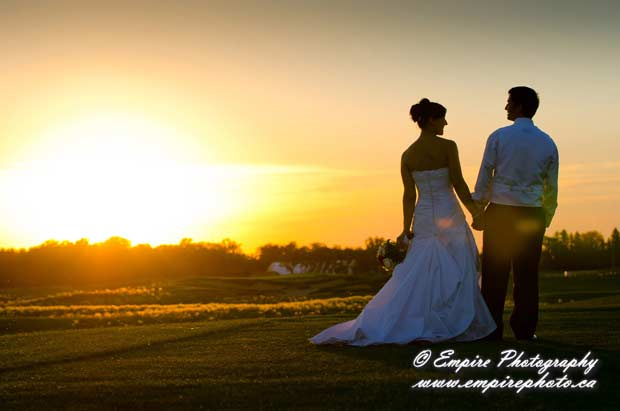 southwood golf and country club wedding