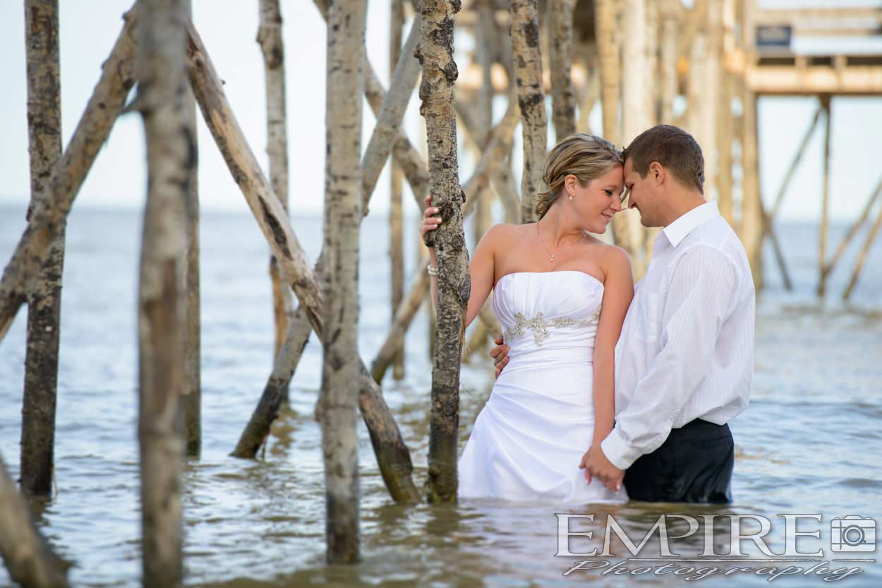 Trash The Dress (245)