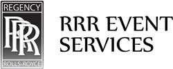 regency-logo3