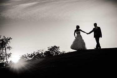 Winnipeg wedding and family photography