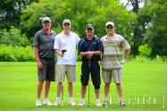 commercial golf tournament