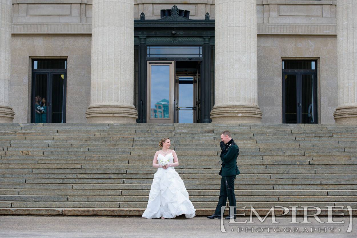 Steph and joel wedding Fort Garry Hotel (10)