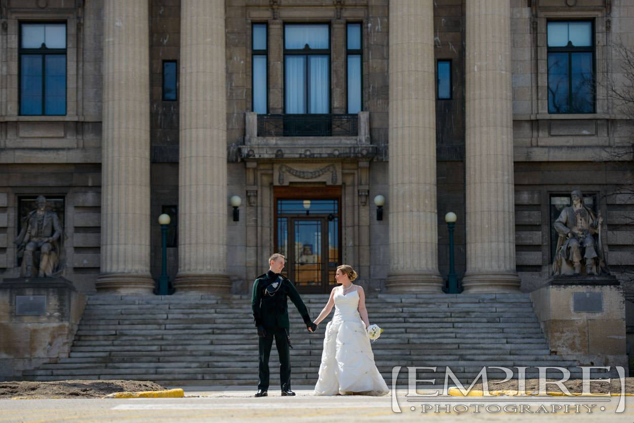 Steph and joel wedding Fort Garry Hotel (14)